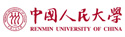 Remin University of China